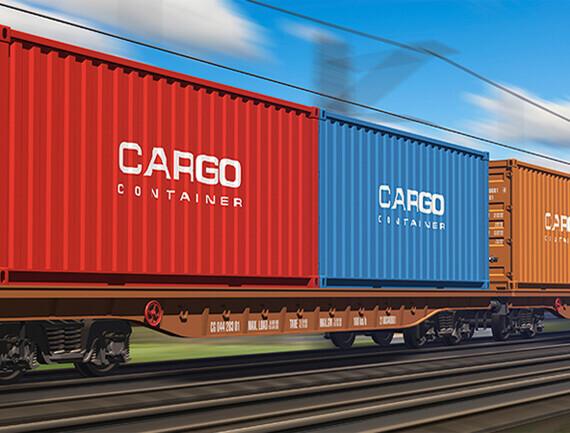 Leading Railcar Management Software | GeoMetrix Rail Logistics